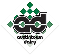 Austintown Dairy