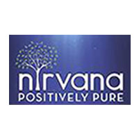 Nirvana Positively Pure